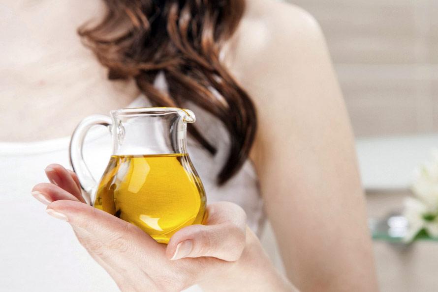 tienda alimentacion ecologica remedios aceite oliva